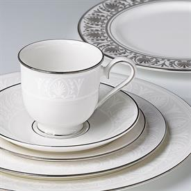 hannah_platinum_china_dinnerware_by_lenox.jpeg