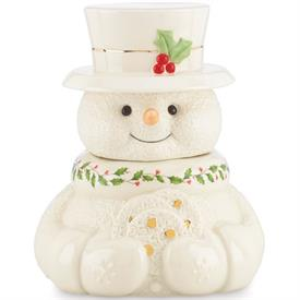 happy_holly_days_by_lenox_china_dinnerware_by_lenox.jpeg