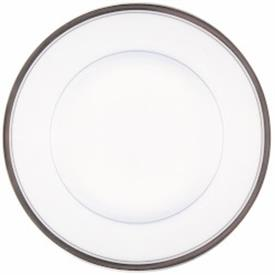 harcourt_platinum_china_dinnerware_by_waterford.jpeg