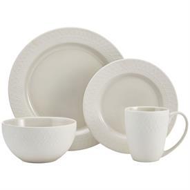 harper_cream_china_dinnerware_by_mikasa.jpeg