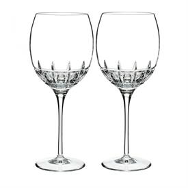 harper_crystal_stemware_by_waterford.jpeg