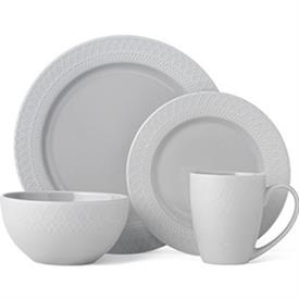 harper_gray_china_dinnerware_by_mikasa.jpeg