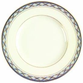 harrison_lenox_china_dinnerware_by_lenox.jpeg