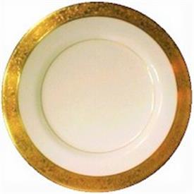 harrow_china_dinnerware_by_mikasa.jpeg