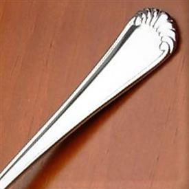 hartley__0755__stainless_flatware_by_reed__and__barton.jpeg
