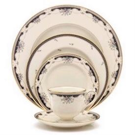 hartwell_house_china_dinnerware_by_lenox.jpeg
