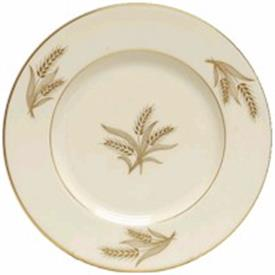 Picture of HARVEST-GOLD TRIM by Lenox