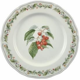 harvest_treasure_china_dinnerware_by_noritake.jpeg