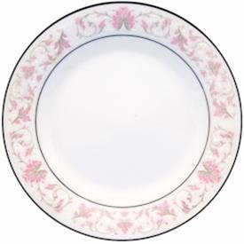 harwyn__noritake__china_dinnerware_by_noritake.jpeg