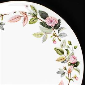 hathaway_rose_china_dinnerware_by_wedgwood.jpeg