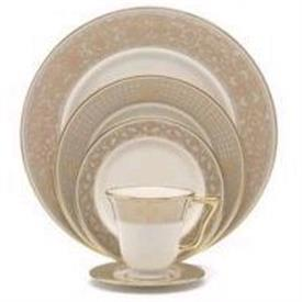 haute_couture_china_dinnerware_by_lenox.jpeg