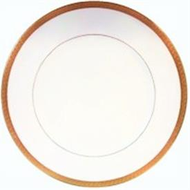 haverford_hall_china_dinnerware_by_lenox.jpeg