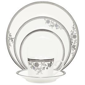 hayden_noritake_china_dinnerware_by_noritake.jpeg