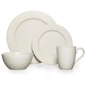 hayes_white_china_dinnerware_by_mikasa.jpeg