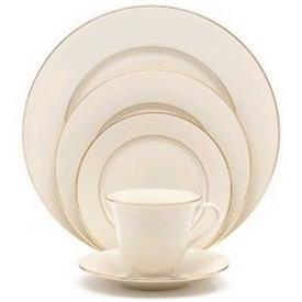 hayworth_china_dinnerware_by_lenox.jpeg