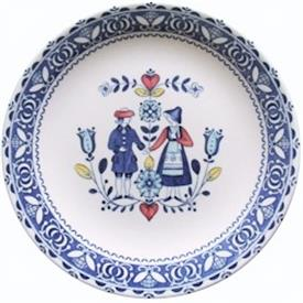 hearts__and__flowers_china_dinnerware_by_johnson_brothers.jpeg