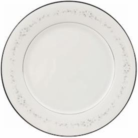 heather_noritake_china_dinnerware_by_noritake.jpeg