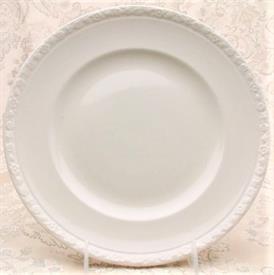 hedge_rose___wedgwood_china_dinnerware_by_wedgwood.jpeg