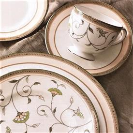 heiress_wedgwood_china_dinnerware_by_wedgwood.jpeg