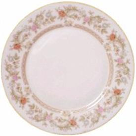 helmsley_china_dinnerware_by_lenox.jpeg
