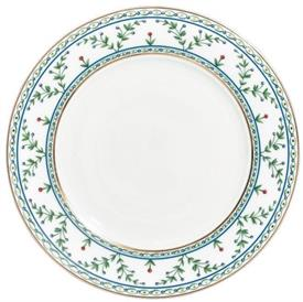 heloise_china_dinnerware_by_raynaud.jpeg