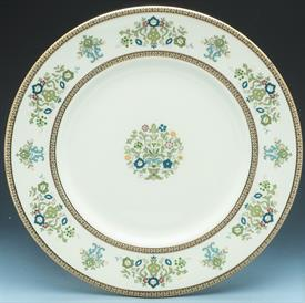 henley_minton_china_dinnerware_by_minton.jpeg