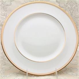 henley_royal_doulton_china_dinnerware_by_royal_doulton.jpeg