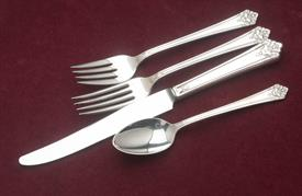 her_majesty_plated_flatware_by_international.jpeg