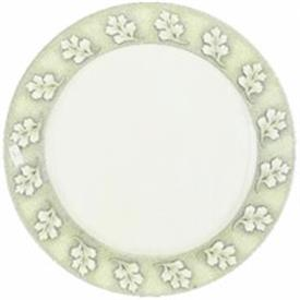 herbal_garden_china_dinnerware_by_lenox.jpeg