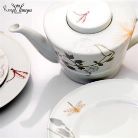 Picture of HERBIER ZEN by Royal Limoges