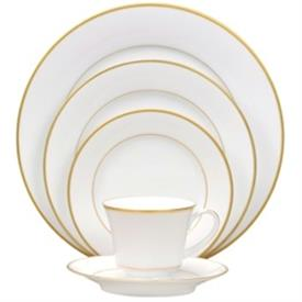 Picture of HERITAGE (2982) by Noritake