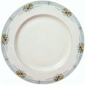 heritage_glen_china_dinnerware_by_lenox.jpeg