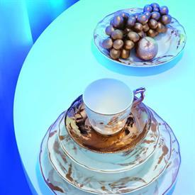 heritage_midas_china_dinnerware_by_rosenthal.jpeg
