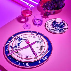 heritage_turandot_china_dinnerware_by_rosenthal.jpeg