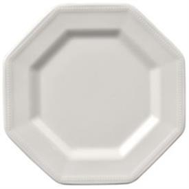 heritage_white_china_dinnerware_by_johnson_brothers.jpeg
