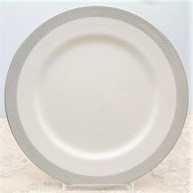 Picture of HERRINGBONE CHINA by Calvin Klein