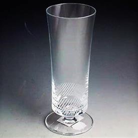 herringbone_crystal_crystal_stemware_by_calvin_klein.jpeg