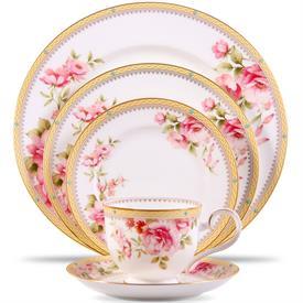 hertford_china_dinnerware_by_noritake.jpeg