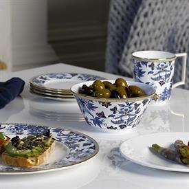 hibiscus_china_dinnerware_by_wedgwood.jpeg