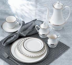 high_point_platinum_china_dinnerware_by_pickard.jpeg