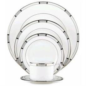 high_society_china_china_dinnerware_by_lenox.jpeg