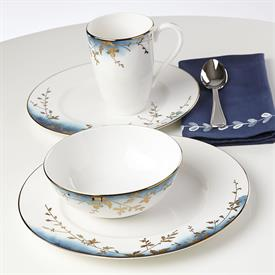 highgrove_park_china_dinnerware_by_lenox.jpeg