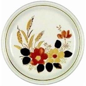 highland_china_china_dinnerware_by_mikasa.jpeg