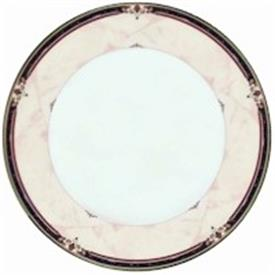 highland_crossing_china_dinnerware_by_lenox.jpeg