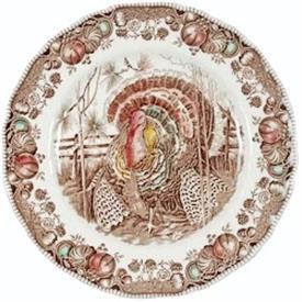 his_majesty_china_dinnerware_by_johnson_brothers.jpeg