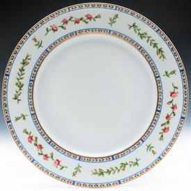 histoire_de_roses_china_dinnerware_by_raynaud.jpeg