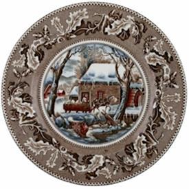 historic_america_china_dinnerware_by_johnson_brothers.jpeg