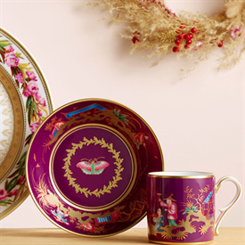 historic_cups_china_dinnerware_by_bernardaud.png