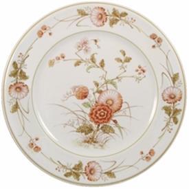 hofgarten_b320w30_china_dinnerware_by_noritake.jpeg
