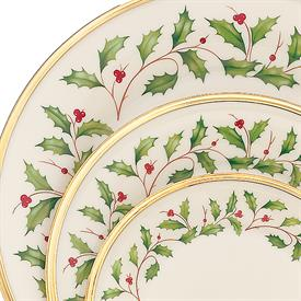 holiday__china__china_dinnerware_by_lenox.jpeg